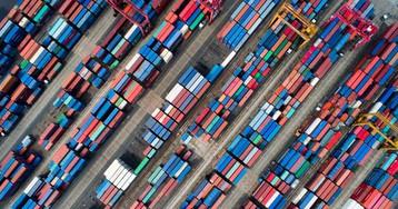 Trade Tension With China, U.S. Pushes South Korea Toward Vietnam