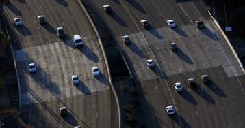 EPA Moves to Cut Obama's Auto Mileage Rules
