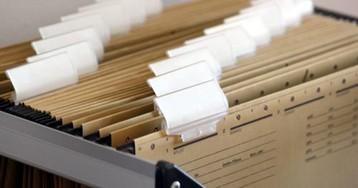 Как исправить формат диска RAW в NTFS