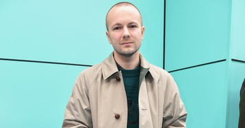 Gosha Rubchinskiy to Discontinue Seasonal Collections, Will Launch New Project