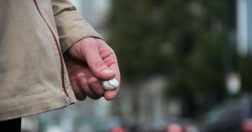 Тереби яйца: канадцы придумали «девайс» для успокоения