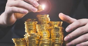 Исследователь R3: цифровая валюта центробанков будет запущена уже в этом году