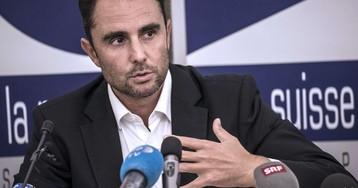 Ex-HSBC Worker Extradition Risks Crashing Into Spanish Politics