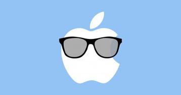 6 приложений для iOS, которые помогут проверить и улучшить ваше зрение