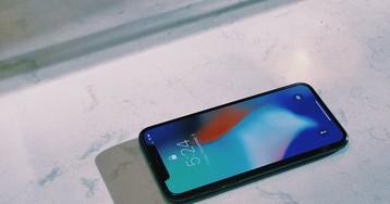 #Видео: какой может быть iOS 12?