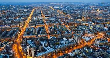 Ученые РАН предлагают мэрии Новосибирска построить блокчейн-систему городского управления