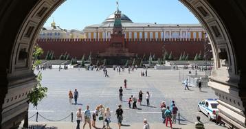 Russia Retaliation for Sanctions Could Hit U.S. Companies