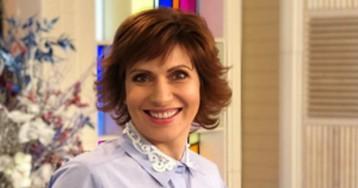 Телеведущая Светлана Зейналова беременна вторым ребенком
