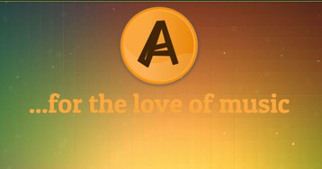 Seu Spotify privado e open source com o Ampache
