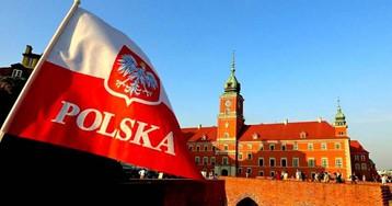 Польша – России: Будем дружить, если отдадите Смоленск