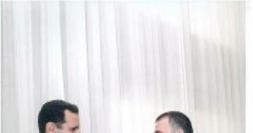 За пленных из города Дума террористы просят миллионы