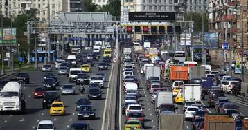 «Смысла нет»: глава ГИБДД не одобрил предложение о переэкзаменовке автомобилистов