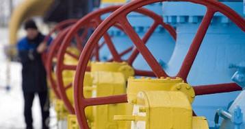 Семашко: Газовый вопрос еще открыт для Минска, в апреле-мае дискуссия с РФ продолжится