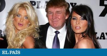 Ex-diretor do FBI contra Trump: assédio, máfia e a noite das prostitutas russas