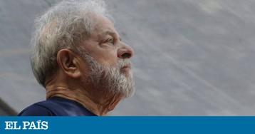 Datafolha: Lula cai e Joaquim Barbosa desponta com até 10%