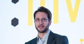 Директор BlockTower Capital: в течение трех месяцев в биткойн вольются институциональные деньги