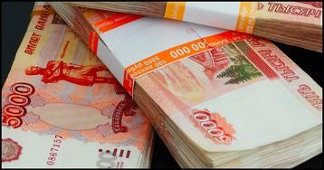 Финтех-дайджест: триллион рублей на ветер, банковское отделение под управлением роботов и PayPal в качестве банка