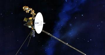 NASA использует смарт-контракты Эфириума для спасения зондов от космического мусора