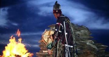 Бурятские шаманы обратились к богу смерти, чтобы избавиться от главы района