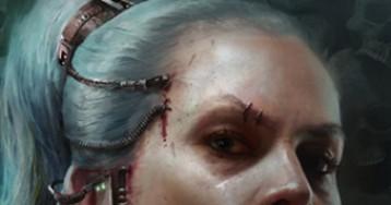 Warhammer 40,000: Inquisitor – Martyr выйдет на месяц позже запланированного