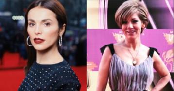 ММКФ-2018: 7 худших платьев церемонии открытия