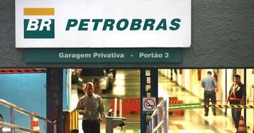 Swiss Banks Get Best Lawyers in Petrobras Probe, Prosecutor Says