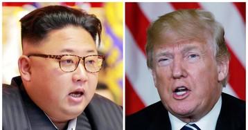 Kim Jong Un says North Korea no longer needs to do nuclear tests