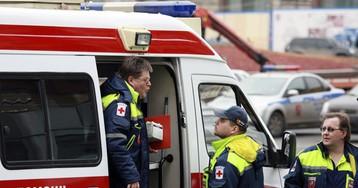 Подросток без прав насмерть сбил российскую велогонщицу Плужникову