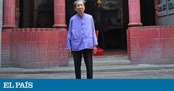 Para as mulheres chinesas, casamento agora fica para mais tarde ou nunca chega