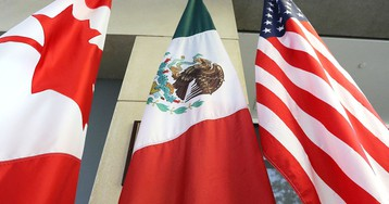 Nafta Ministers Set to Meet Again Amid Intensified Push for Deal