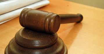 Отец, случайно подстреливший сына, приговорен к году ограничения свободы