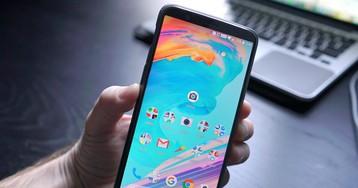 Выбираем лучшие китайский смартфон: OnePlus, Xiaomi или Huawei?