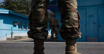 Moon Says Need U.S. Agreement to Declare War's End: Korea Update