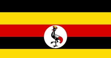 """Uganda passará a cobrar um """"imposto de redes sociais"""" de todos os usuários a partir de julho"""