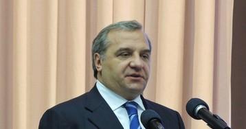 Владимир Пучков о трагедии в Кемерове