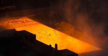 U.S. Seeking Metal Quotas as Allies Push for Exemptions, Ross Says