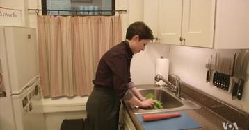 Genetics Help Spot Food Contamination