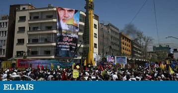 "Irã chama Netanyahu de ""mentiroso inveterado"""