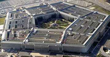 Leidos's Treatment of Female Whistle-Blower Gets Pentagon Review