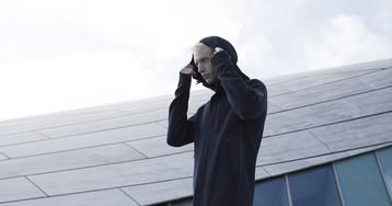 Napapijri Unveils the Future of Apparel at Milan Design Week