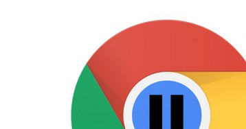 Chrome now learns your autoplay browser habits