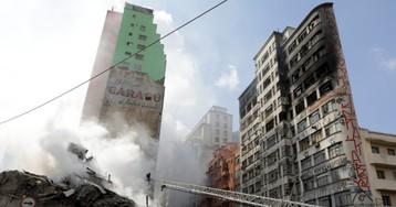 João Whitaker, ex-secretário de Habitação de São Paulo: 'Quem está irregular não são os ocupantes, são os prédios'