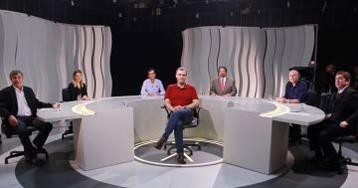 Sociólogo Ruy Braga fala sobre a reforma trabalhista no 'Voz Ativa'