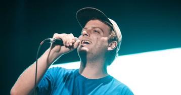 """Mac DeMarco Debuts Two Hilarious """"Met Gala"""" Songs"""