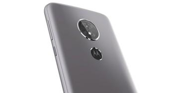 Motorola inicia as vendas do Moto E5 no Brasil por R$ 899