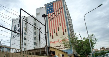 Stuck Between Trump and Iran, EU Lacks Plan for Nuclear Deal