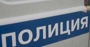 Новосибирский студент открыл огонь по однокурсникам и покончил с собой