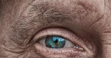 Болезни глаз у пожилых: как вовремя их заметить
