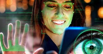 Нас опять посчитают: Национальная биометрическая платформа и «сквозной идентификатор»