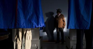 Pennsylvania Voters May Hold Key to Democrats' Hopes in November
